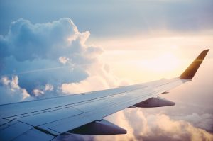 Travel Safely with a Travel Insurance